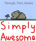 Though_tiny_Bunny's avatar