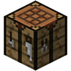 DnomaidRenim's avatar
