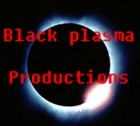 Black_Plasm4's avatar