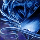 Fallen_Dragon's avatar