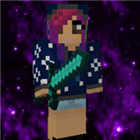 Alex25387's avatar