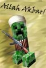 Nachoman987's avatar
