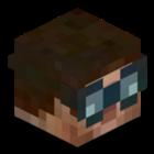 sporemasterjw's avatar