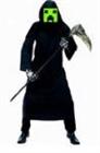 DaaGrimCreeper's avatar