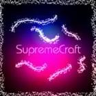 dafreo2's avatar