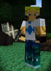 WesleyJackson's avatar