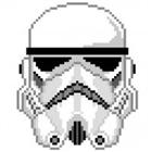 Gurkenbuilder's avatar