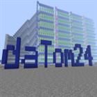 daTom24's avatar