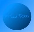 BLiTz_TRiX's avatar