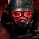 rew434's avatar