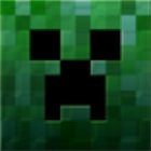 TheUnknownCreeper's avatar