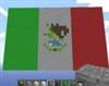 MexiKraft's avatar