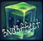 End_Effect's avatar