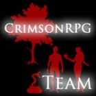 CrimsonRPG's avatar