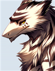 Haive's avatar