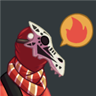 xDigitallove's avatar