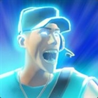 superboy1788's avatar