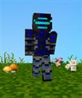 dodgerfan2226's avatar