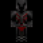 SirLagAlot_'s avatar