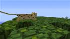 minerwulf's avatar