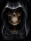 Archevei381's avatar