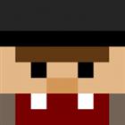 GoodOldeTymes's avatar