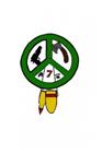 TheArmsofPeace's avatar