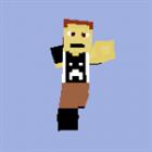 tjkuhl's avatar