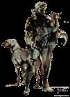 PhatNathan's avatar