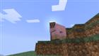 i_mine_gold's avatar