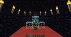 icema1963's avatar
