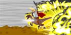 Tobor's avatar