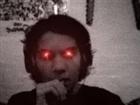MSAWESOME's avatar