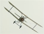 Sopwith's avatar