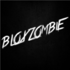 BLoXZOMBiE's avatar