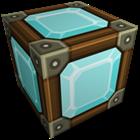 WizKhris's avatar