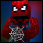 beastlydoll's avatar