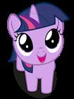 jaywhisker37's avatar
