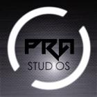 PivotRedAce's avatar