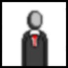 ssamus's avatar