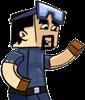 KingLemming's avatar