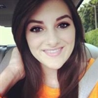 Kellyroma614's avatar