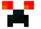 Israphony's avatar
