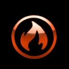 Hockeyplaya759's avatar
