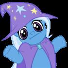MareDoWell's avatar