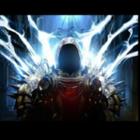 _H3R3T1C's avatar