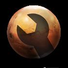 ErusPrime's avatar