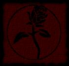 Protectorate's avatar