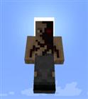 TribalSkyGod's avatar