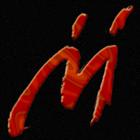 MasterM64's avatar
